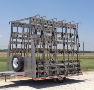Unruh-Fab-Kansas-glass-transporting-Pickup-racks-aluminum-misc-8