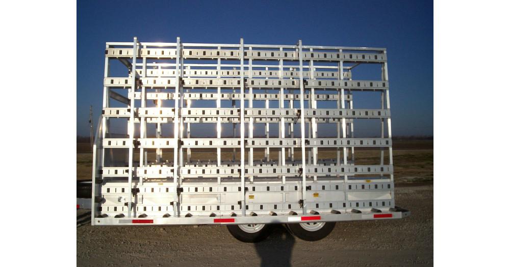 Unruh Fab Kansas Glass Transporting Allied Glass 2