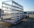 Unruh Fab Kansas Glass Transporting Allied Glass 4