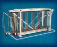 Unruh Fab Kansas Glass Transporting Drawer Systems 1