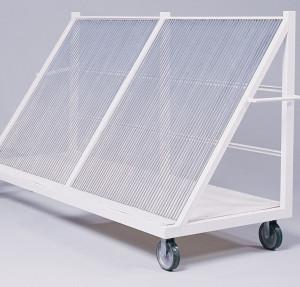 Unruh-Fab-Kansas-glass-transporting-Drawer-Systems-3