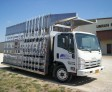 Unruh Fab Kansas Glass Transporting Custom Glass Truck Bodies 5