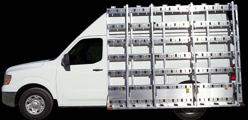 Unruh-Fab-Kansas-glass-transporting-Homepage-van-cut-out-og (1)